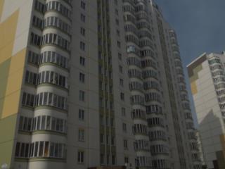 Аренда квартир: 1-комнатная квартира, Курск, пр-кт Вячеслава Клыкова, 56, фото 1
