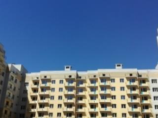 Продажа квартир: 1-комнатная квартира, Саратов, ул. им Уфимцева К.Г., фото 1