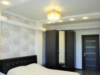 Продажа квартир: 1-комнатная квартира, Краснодарский край, Сочи, ул. Чебрикова, фото 1