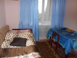 Снять комнату по адресу: Иваново г пр-кт Строителей 35