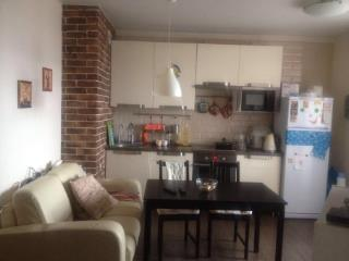 Продажа квартир: 2-комнатная квартира, Краснодар, ул. им 40-летия Победы, 103, фото 1