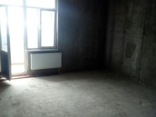 Продажа квартир: 1-комнатная квартира, Краснодарский край, Сочи, с. Раздольное, Прямая ул., фото 1