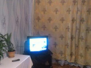 Аренда квартир: 2-комнатная квартира, Красноярск, ул. Калинина, 78, фото 1