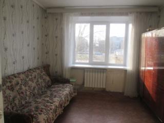 Купить комнату по адресу: Нижний Новгород г ул Мончегорская