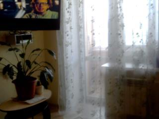 Продажа квартир: 1-комнатная квартира, Свердловская область, Нижний Тагил, Черноисточинское ш., 29А, фото 1
