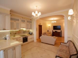 Продажа квартир: 2-комнатная квартира в новостройке, Краснодарский край, Сочи, ул. Плеханова, фото 1