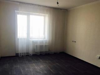 Купить 1 комнатную квартиру по адресу: Абакан г ул Некрасова 37