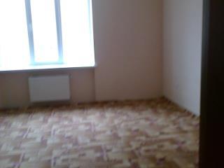 Купить 3 комнатную квартиру по адресу: Симферополь г ул Камская 4