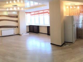 Купить квартиру по адресу: Красноярск г ул Алексеева 33