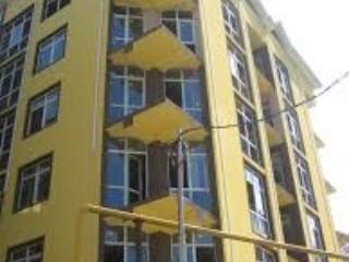 Продажа квартир: 1-комнатная квартира, Краснодарский край, Сочи, ул. Фадеева, 59, фото 1