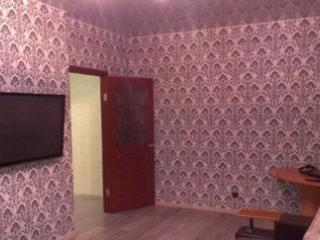 Продажа квартир: 2-комнатная квартира, Московская область, Щелково, Богородский мкр., 6, фото 1