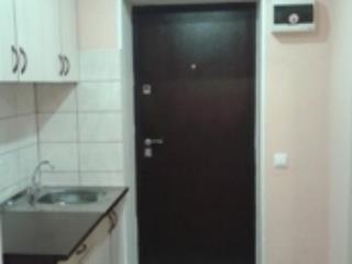 Продажа квартир: 1-комнатная квартира, Красноярск, Джамбульская ул., 2А, фото 1
