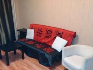Снять комнату по адресу: Чебоксары г ул Тимофея Кривова 10