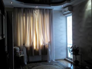 Продажа квартир: 1-комнатная квартира, Краснодарский край, Геленджик, Восточный пер., фото 1