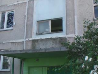 Продажа комнаты: 3-комнатная квартира, Московская область, Раменский р-н, п. Электроизолятор, 52, фото 1
