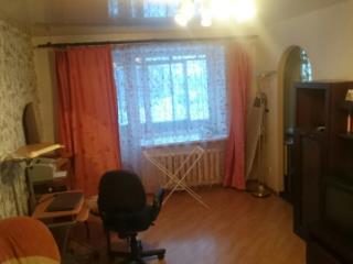 Аренда квартир: 1-комнатная квартира, Екатеринбург, ул. Токарей, 27, фото 1