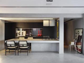 Продажа квартир: 4-комнатная квартира, Краснодарский край, Сочи, Перелетная ул., 45, фото 1