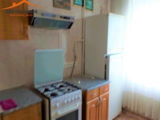 Аренда квартир: 1-комнатная квартира, Московская область, Балашиха, ул. Фадеева, 13, фото 1
