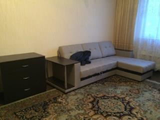 Снять квартиру по адресу: Ижевск г ул Клубная 23