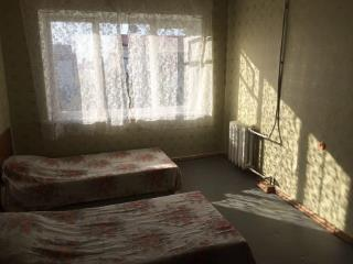 Продажа квартир: 2-комнатная квартира, Краснодарский край, Сочи, Параллельная ул., фото 1