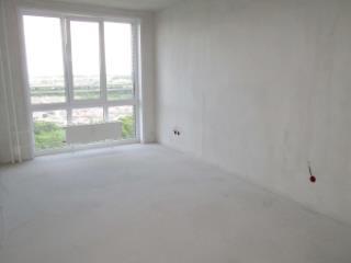 Продажа квартир: 1-комнатная квартира в новостройке, Краснодарский край, Сочи, Загородная ул., 7, фото 1