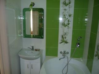 Аренда квартир: 1-комнатная квартира, Хабаровск, кв-л ДОС (Большой Аэродром), 16, фото 1