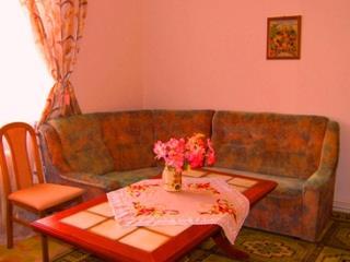 Продажа квартир: 2-комнатная квартира, Томск, ул. Алексея Беленца, 17, фото 1