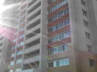 Продажа квартир: 1-комнатная квартира, Киров, ул. Шинников, 36, фото 1