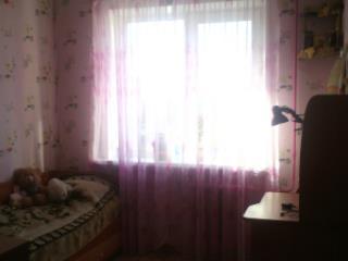 Продажа квартир: 5-комнатная квартира, Ленинградская область, Тосно, ул. Максима Горького, 6, фото 1