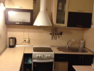Продажа квартир: 2-комнатная квартира, Краснодарский край, Сочи, Крымская ул., фото 1