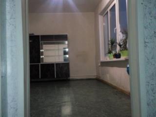 Продажа квартир: 1-комнатная квартира, Киров, Молодежная ул., 7, фото 1