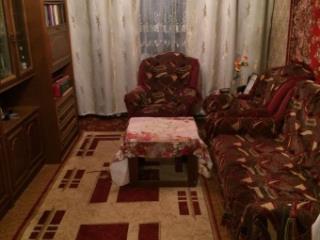 Продажа квартир: 2-комнатная квартира, Калуга, ул. Бульвар Энтузиастов, 7, фото 1