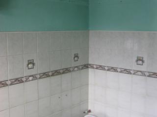 Продажа квартир: 3-комнатная квартира, Барнаул, ул. Попова, 37, фото 1
