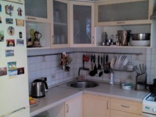 Продажа квартир: 3-комнатная квартира, Омск, ул. Печникова, 389, фото 1