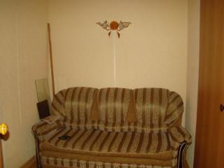 Продажа квартир: 2-комнатная квартира, Краснодар, Крымская ул., фото 1