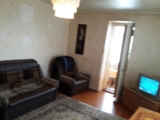 Продажа квартир: 3-комнатная квартира, Краснодар, ул. им Тюляева, 166, фото 1