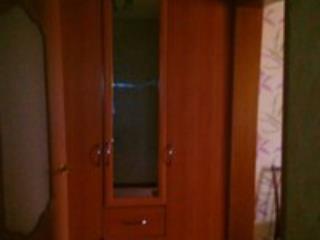 Продажа квартир: 2-комнатная квартира, Нижегородская область, Бор, Первомайская ул., фото 1
