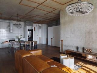 Продажа квартир: 3-комнатная квартира, Краснодарский край, Сочи, ул. Роз, 27, фото 1