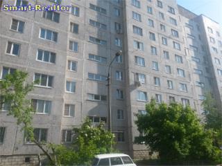 Продажа квартир: 3-комнатная квартира, Московская область, Орехово-Зуево, Северная ул., 14Б, фото 1