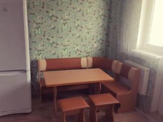 Снять 1 комнатную квартиру по адресу: Хабаровск г ул Демьяна Бедного 21