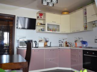 Продажа квартир: 2-комнатная квартира, Краснодар, проезд Репина, ПР, фото 1