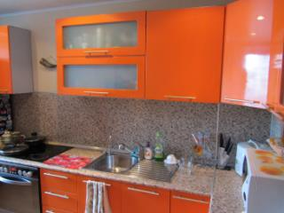 Продажа квартир: 3-комнатная квартира, Волгоград, пр-кт им Героев Сталинграда, 38, фото 1