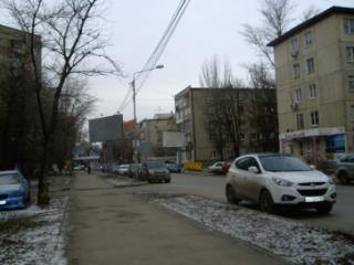 Продажа квартир: 2-комнатная квартира, Ростов-на-Дону, ул. Варфоломеева, фото 1