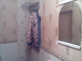Продажа квартир: 1-комнатная квартира, Астрахань, ул. 28 Армии, 6, фото 1