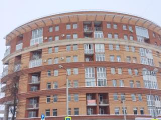 Продажа квартир: 2-комнатная квартира, Пермь, ул. Максима Горького, 5, фото 1