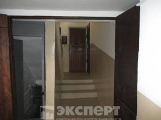 Продажа квартир: 2-комнатная квартира, Тюменская область, Ялуторовский р-н, с. Памятное, ул. Фрунзе, фото 1