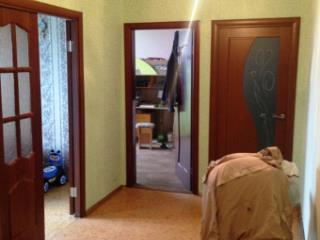 Продажа квартир: 3-комнатная квартира, Ярославль, пр-кт Фрунзе, 51, фото 1