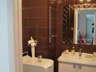 Снять 2 комнатную квартиру по адресу: Петропавловск-Камчатский г пр-кт Победы 33