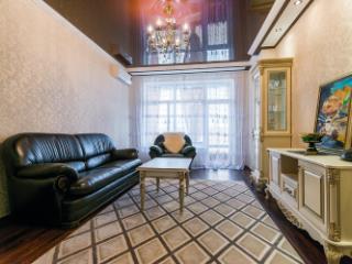 Продажа квартир: 1-комнатная квартира, Краснодар, б-р им Клары Лучко, 14, фото 1