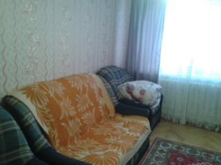 Снять квартиру по адресу: Кострома г ул Советская